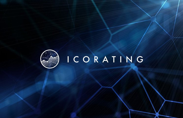 ICO Ratings Initial Coin Offering Ranking Service Receives Cease and Desist Letter From The SEC