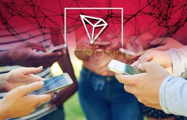 Tron Founder Announces the Launch of Sun Network's V1.0, DAppchain MainNet Coming Soon