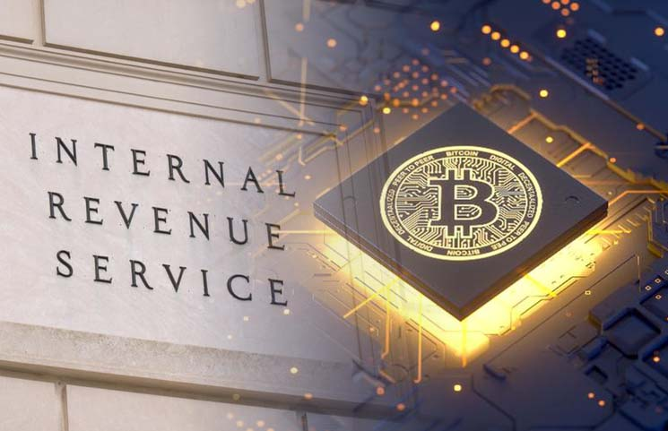 No-More-Warning-from-IRS-to-Crypto-Taxpayers