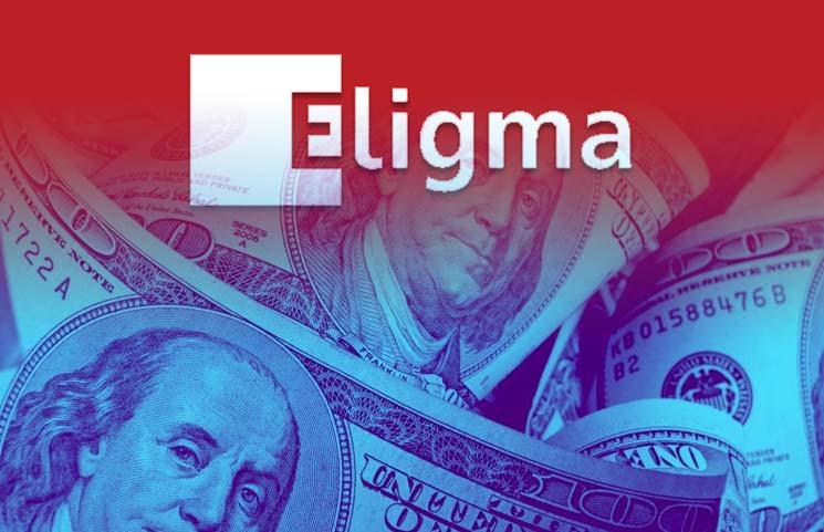 Crypto-Startup-Eligma-Raises-4-4-Million-From-Pangea-Blockchain