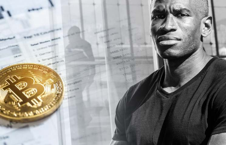 Get-Ready-for-Bitcoins-Jump-to-20000-says-Arthur-Hayes-as-Fed-Injects-Billions-in-Market-to-Steady-Rates