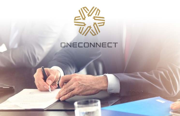 OneConnect-Plans-US-IPO-in-Mid-November
