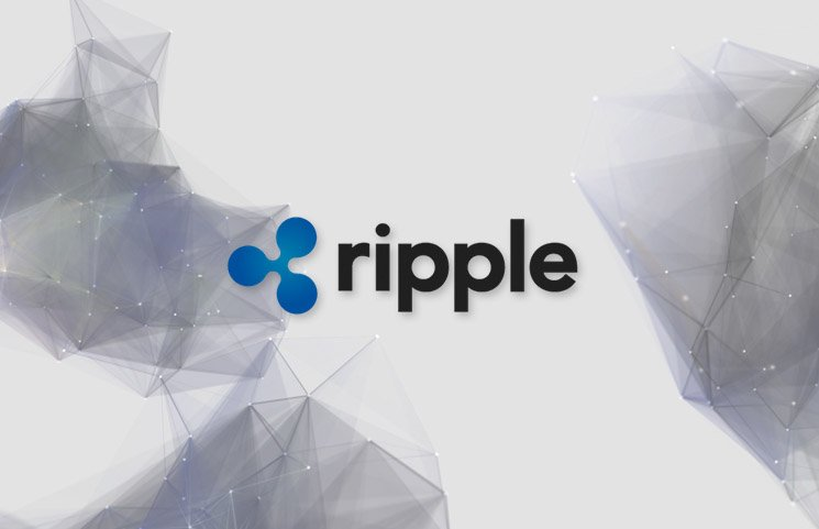 Ripple Becomes First Distributed Ledger Technology Focused Company to Join ISO 20022