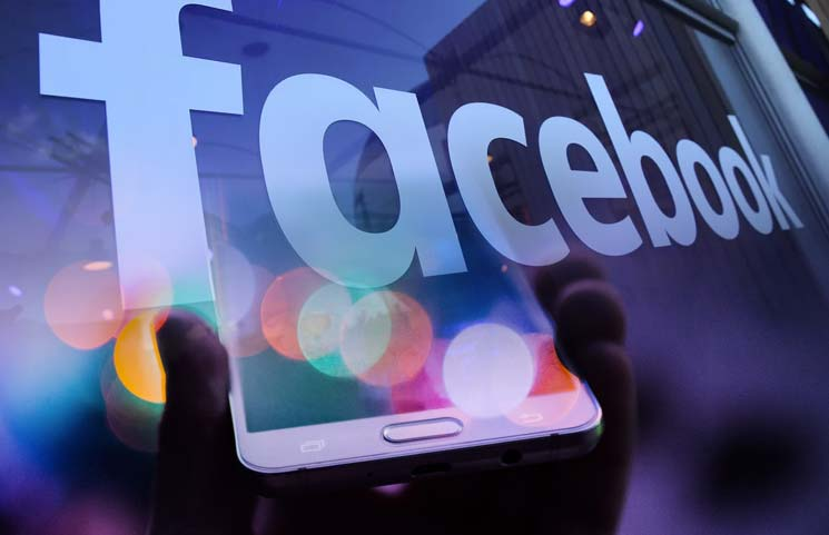 """Facebook's Libra is a """"Threat to Currencies,"""" Marcus Treahcer, Ripple VP of Customer Success"""