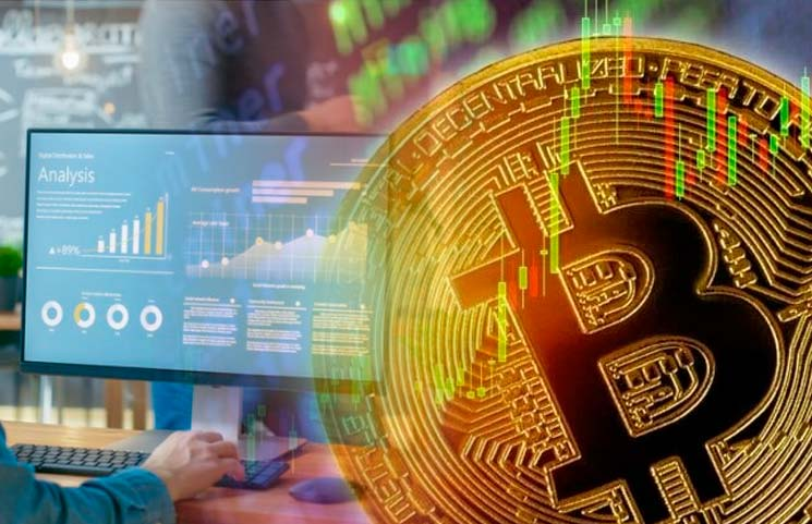 Bitcoin-Just-Entered-into-Peak-Outperformance-Period-Says-Analyst