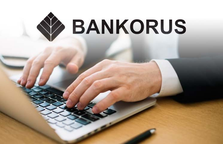 Blockchain-Bank-Bankorus-Is-Effectively-Shut-Down-Investors-Have-Pulled-Out-No-More-Cash