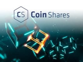 CoinShares, MKS, And Blockchain Roll Out DGLD Gold Token As A Bitcoin Sidechain