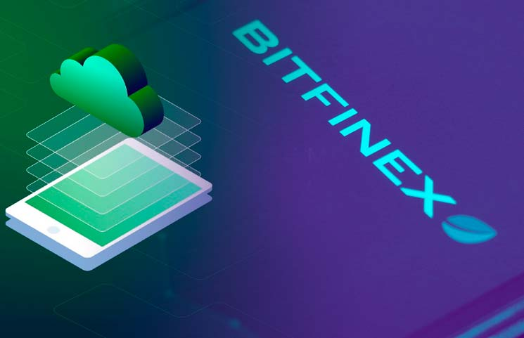 Derivatives-Trading-Support-Now-Available-in-Bitfinex-Updated-App