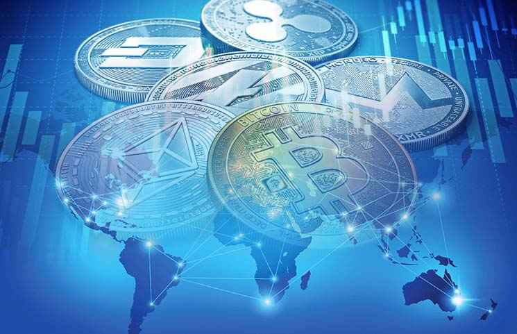 Global-cryptocurrency-exchanges-reduce-the-total-wash-traded-volume-by-35-since-January-BTI