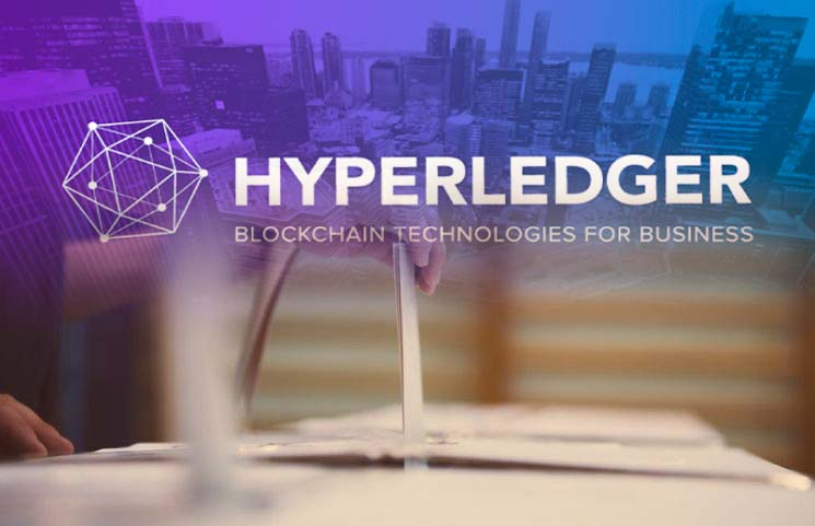 Hyperledger-Exec-Proposes-Election-Voting-Changes-To-TSC-In-Hopes-Of-Boosting-Participation