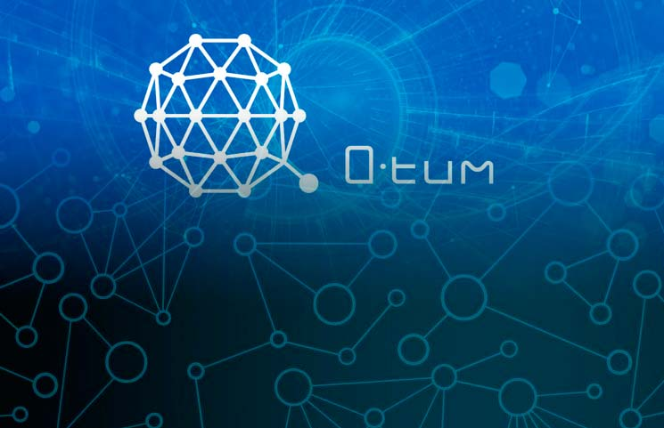 QTUM Launches QiSwap Mainnet; Its First Decentralized Finance (DeFi) Platform