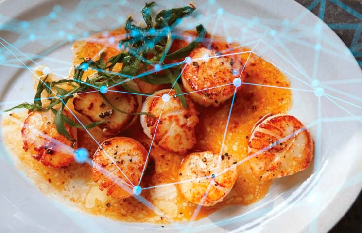 Seafood-Plant-Looks-to-Add-Scallops-on-a-Food-Tracking-Blockchain