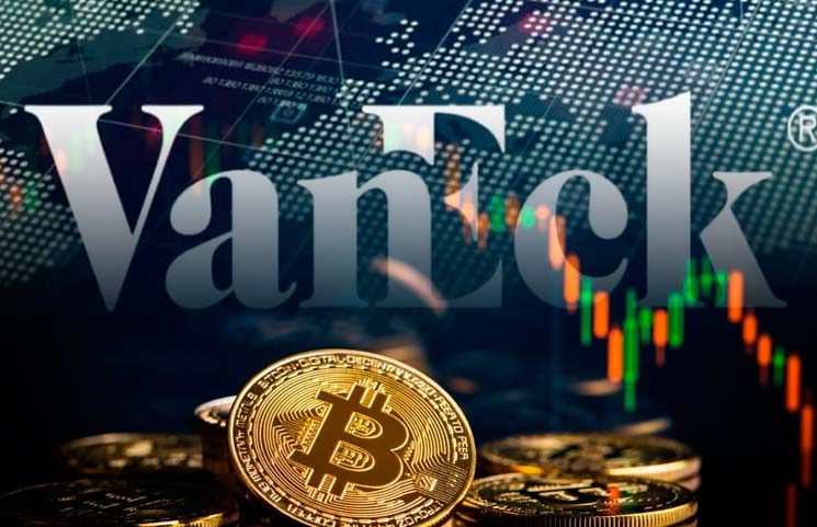 VanEck-Explains-The-Investment-Case-for-Bitcoin--4-Reasons-To-Add-BTC-to-Your-Portfolio