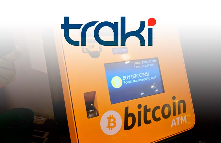 Venezuelas-largest-retail-store-Traki-Stores-launches-its-first-ever-Bitcoin-ATM