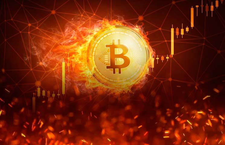What-does-Bitcoins-Horrible-Chart-says-Just-Lower-prices-or-New-Lows
