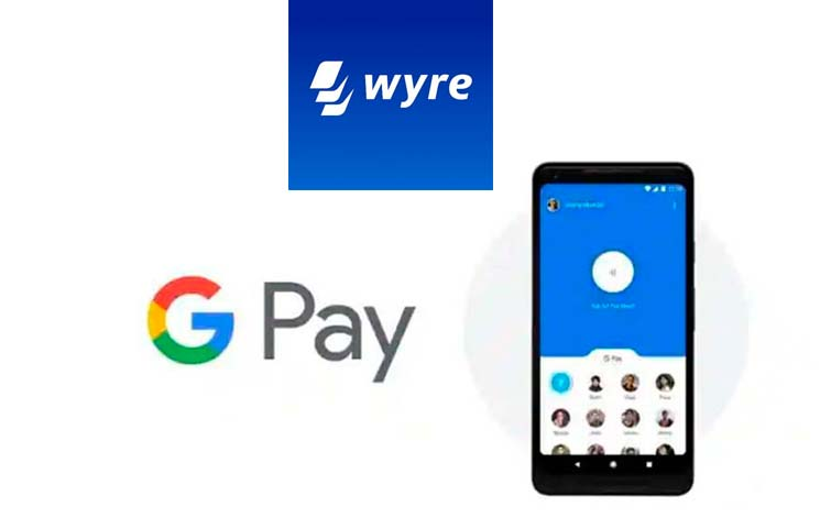 Wyre-2-0-Launches-Offering-BTC-ETH-And-DAI-Buying-Via-Apple-Pay-And-Google-Pay
