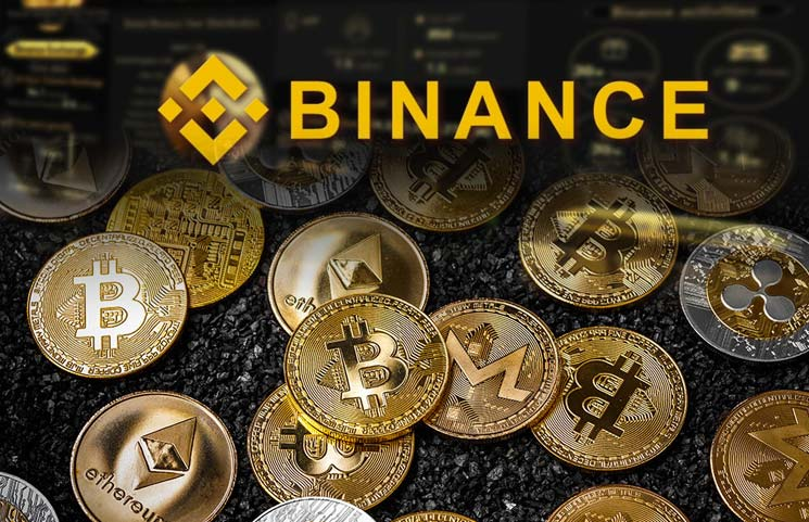 Binance US Opens Crypto Trading Services in Alabama; 11 More States To Go
