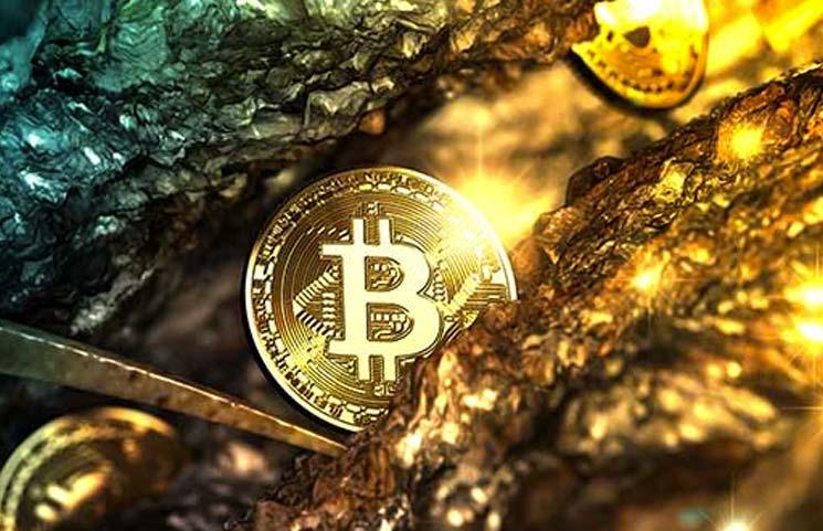 Bitcoin Now Evolving into a True Digital Gold, Shedding its Risky Asset Status