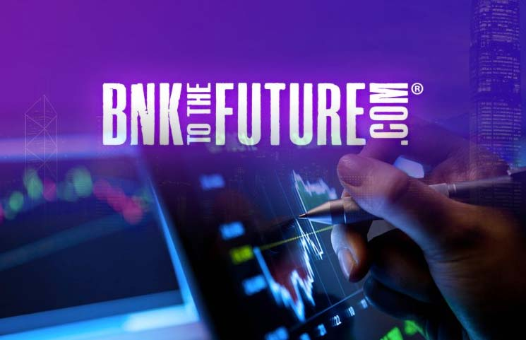 BnkToTheFuture-Expands-STOs-to-U-S-Market-CEO-Predicts-Preference-for-Security-Tokens-Over-Equity-in-2020