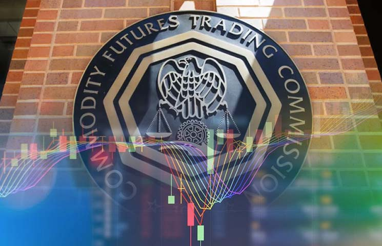 US CFTC Releases The Long-Awaited Final Guidance On 'Actual Delivery' Of Digital Assets
