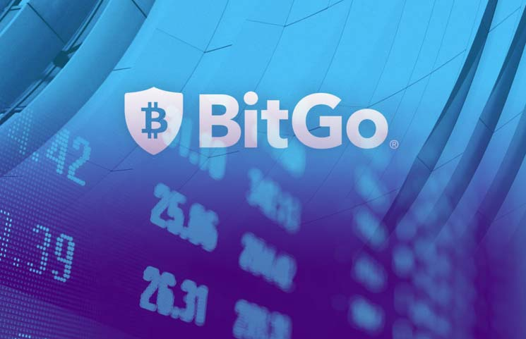 Crypto-Custodian-And-Wallet-Provider-BitGo-Is-Running-20-Of-All-Cryptocurrency-Transactions