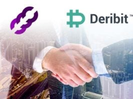 Derivatives Exchange Deribit And Mudrex Partner To Give Investors Curated Trading Strategies
