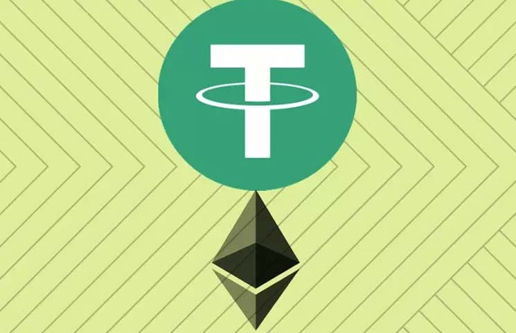 where to buy tether cryptocurrency
