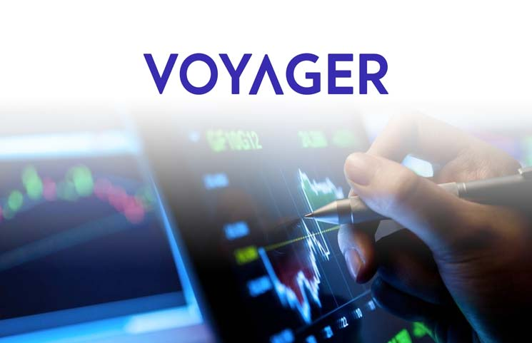 Voyager and Avant-Garde Form New Partnership to Offer Zero-Commission Crypto Trading Services