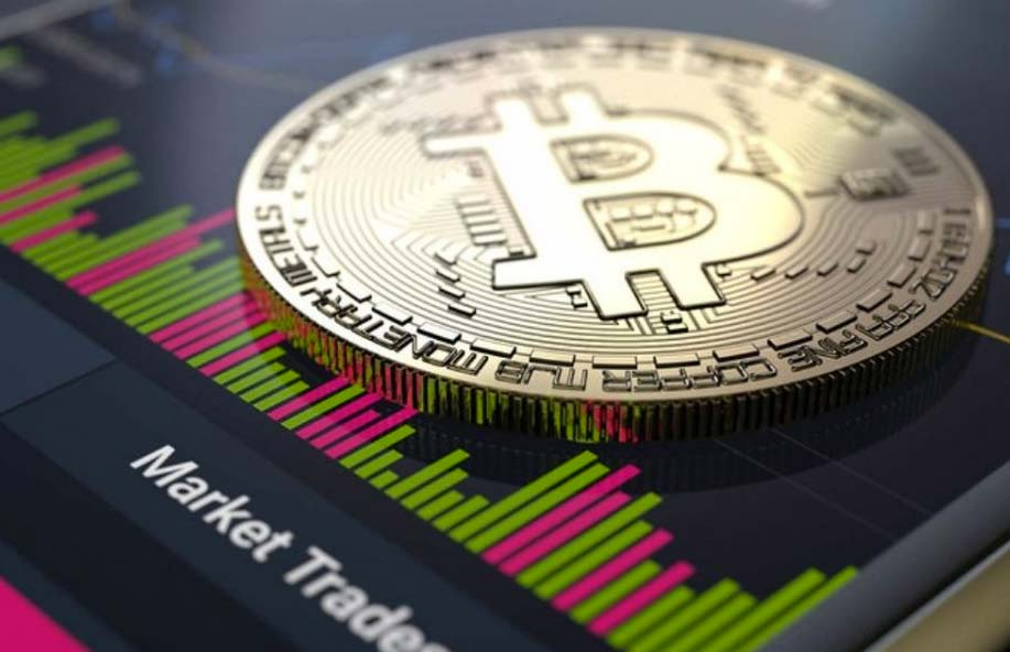 Investors Increasingly Bullish As New Money Is Flowing Into Bitcoin