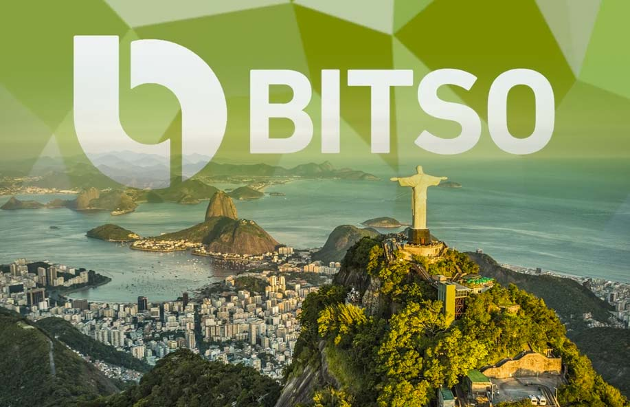 Ripple, Coinbase Invested Bitso Is Hiring A Country Manager For Its Brazil Expansion