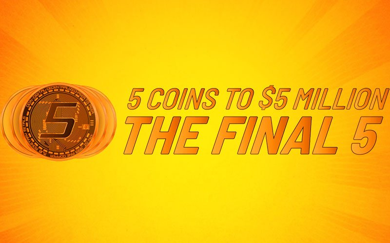 5-coins-to-5-million-the-final-five-teeka