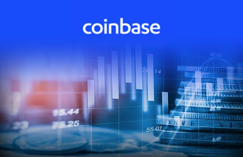 Is This the New Coin to be Listed on Coinbase?