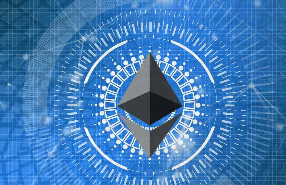 Ethereum 2.0 Not Coming in Q1 or Q2 of 2020 But On the 5th Anniversary of ETH 1.0