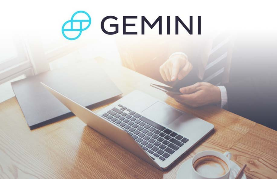 Gemini Crypto Exchange Partners with TaxBit to Introduce Real-Time Crypto Tax Reporting
