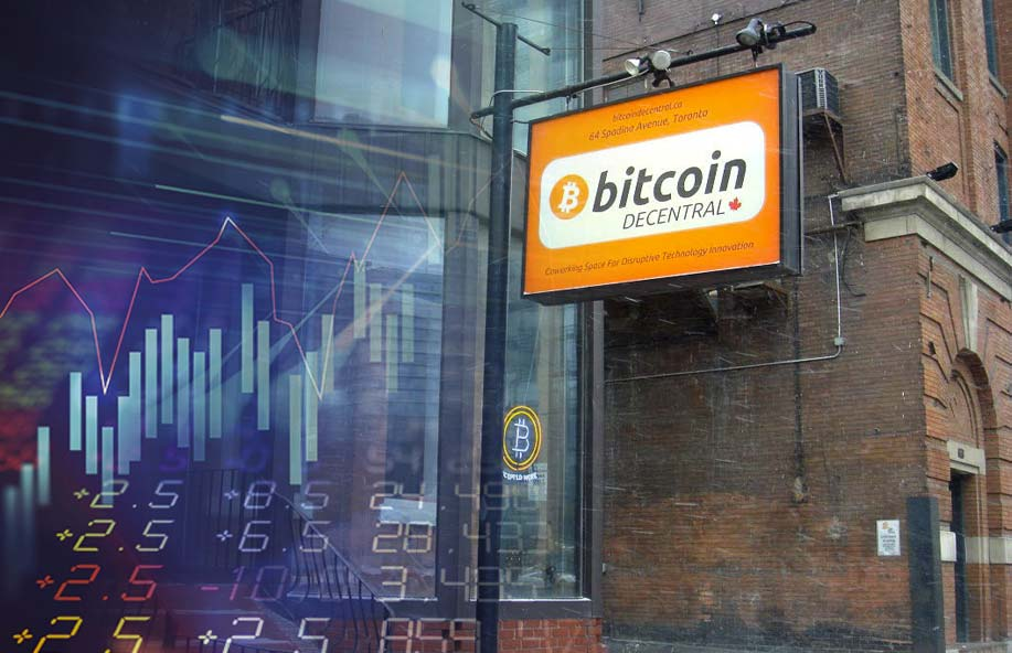 Top Bitcoin, Blockchain and Cryptocurrency News And Analysis From January