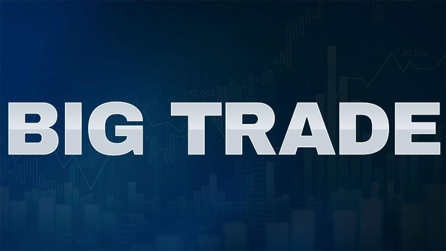 andy-krieger-big-big-trade-event