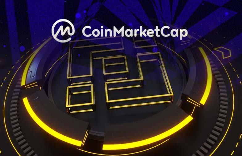 Crypto Data Analysis Website CoinMarketCap to Be Acquired by Binance for $400 Million