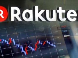 Japanese Financial Giant Rakuten Wallet To Roll Out Margin Trading with LTC, XRP Support