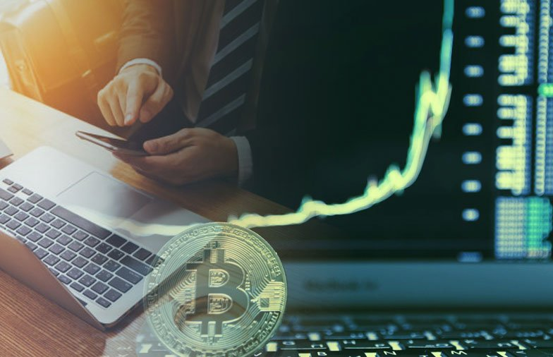 Bitcoin Users Paying $7 USD in Fees Per Transaction after It Spikes 265% Post-Halving