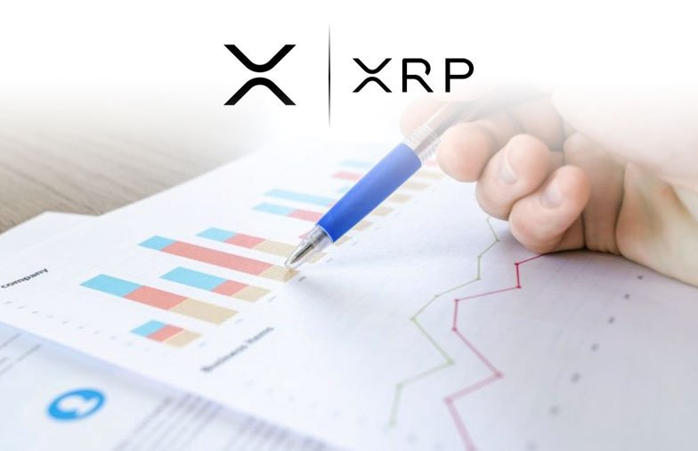 Trader-says-Ripple-s-XRP-Sales-is-Blown-Out-of-Proportion-when-its-Inflation-Rate-is-Less-than-Bitcoin