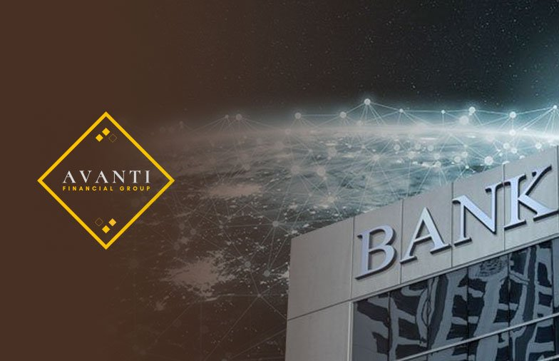 After Kraken, Avanti Granted the License to Become a Crypto Bank by Wyoming State Regulator