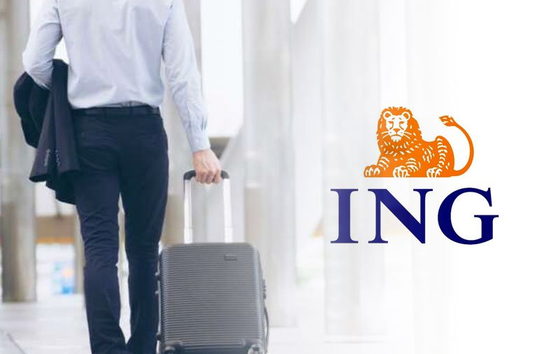 ING Bank Launches 'Travel Rule Protocol' to Ease FATF Compliance for Crypto Businesses