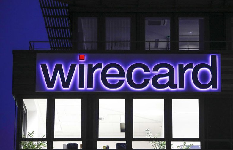 Wirecard Collapses With $3.7 Billion of Debt, Leaving Crypto-Card Holders in Limbo