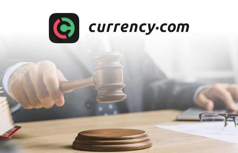 Currency.com Obtains DLT License From Gibraltar Financial Watchdog for Tokenized Exchange