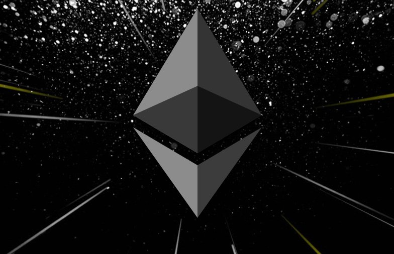 Earliest Practical Date' of Phase 0 of ETH 2.0 is Not Until Bitcoin's 12th Anniversary in 2021