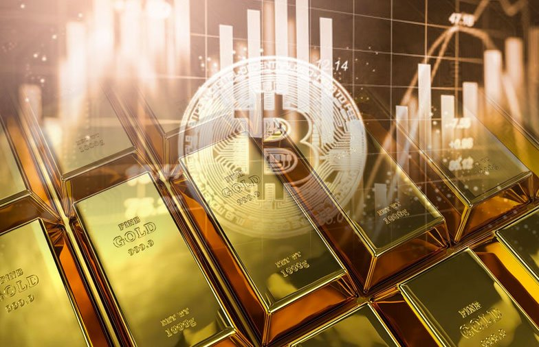 Bitcoin Is Still Retail Bound But Institutions Starting to Move in Thanks to 'Liquidity Pump'