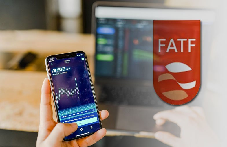 Crypto Working Group to Release FATF Travel Rule Whitepaper Framework For Sharing User Info