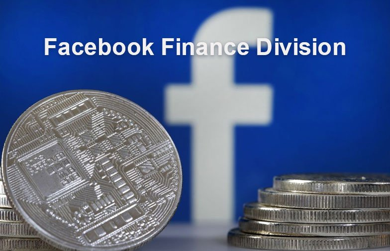 Social Media Giant Pushes Its Payments Dreams With The Launch Of 'Facebook Finance' Division