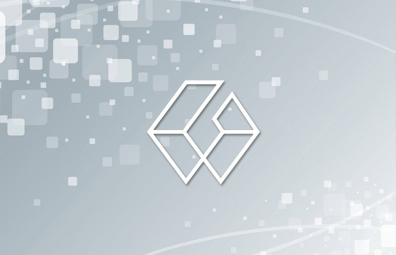 Grayscale-Ethereum-Trust-Files-with-SEC-to-Halve-the-ETHE-Locking-Period-Same-as-GBTC