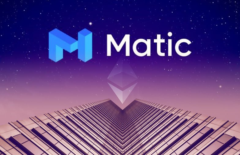 Matic Network Launches A $5M 'DeFi Incubation' Fund Aiming To Challenge Ethereum's Dominance